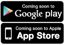 SexEden: Google Play & App Store- Coming Soon