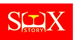 סיפורי סקס