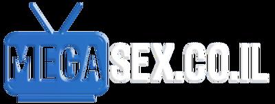 מגה סקס סרטי סקס