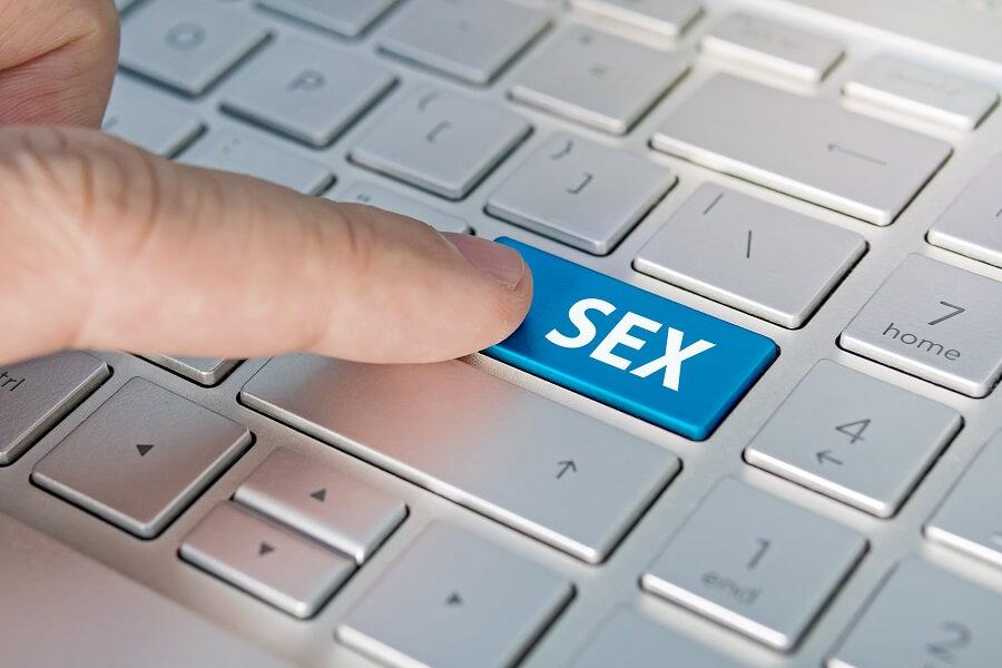 אינדקס סקס