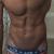 תמונת הפרופיל של Body
